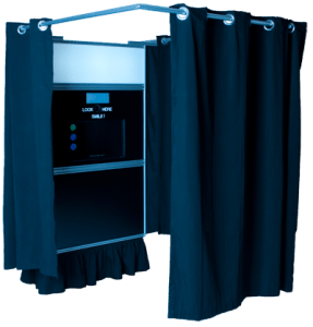 Photo Booth Rental Bay Area, Rent Photo Booth, Memory Booth, Picture of Photo Booth